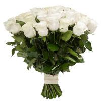 Букет из 33 роз
